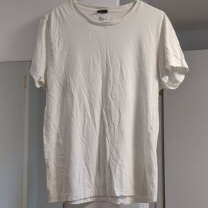Other - H&M white t-shirt